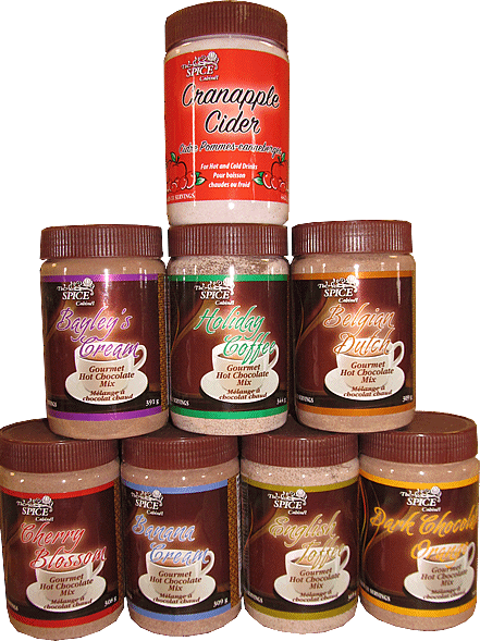 gourmet-hot-chocolate-jars